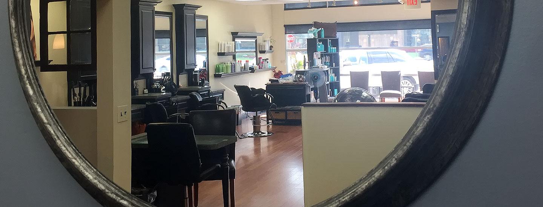 Salon Cardon 32352 Woodward Ave Royal Oak Mi 48073 248 629 7522